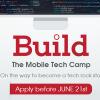 Build Mobile Tech Camp