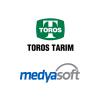 Toros Tarım'ın Dijital Ajansı Medyasoft Oldu!