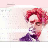 Türk Lirası Banknotlarına Modern Yaklaşım