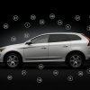 Volvo XC60 Youtube Pre-Roll Kampanyası: 6 Billion Hours