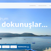 Doria Hotel Bodrum Dijital Dönüşümünü Tamamladı
