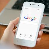 Kullanıcıların Mobil Sitelerden Beklentileri