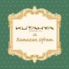 Kütahya Porselen'den Ramazan'a Özel Uygulama