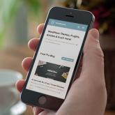 Mobil Optimizasyon İçin Faydalı Öneriler