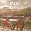 İnteraktif Google Uygulamasıyla Paris'te Büyülü Saatler
