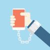 Sosyal Medya Bağımlılığı Ölçme Ve Kurtulma Yolları