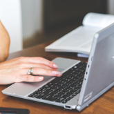 WordPress Tabanlı Siteler İçin SEO Önerileri
