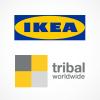 IKEA'nın Dijital Ajansı Tribal Worldwide İstanbul Oldu!