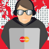 MasterCard Hackathon: Masters of Code