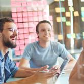 Şirket Kültürü Nedir Ve Nasıl Oluşturulur?