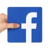 Karşı Konulmaz Facebook Sayfası Nasıl Oluşturulur?