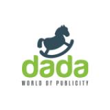 Türk Sineması Dada Publicity'yi Seçti!