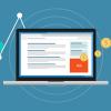 Dijital Reklam Yatırımları Yılın İlk Yarısında Yüzde 21,3 Arttı!