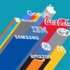 Interbrand: Dünyanın En Değerli Markaları 2015
