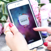L'Oréal Paris Artırılmış Gerçeklik Uygulaması: Makeup Genius