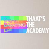 Thaat's The Academy: Digital Branding Lab