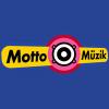 Allianz Türkiye Dijital Müzik Platformu: Motto Müzik