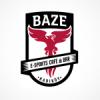 BAZE Bar'ın Dijital Ajansı MASSK Oldu!