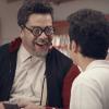 Beyaz'ın Psikopat Karakteri Vodafone Reklamında!