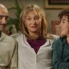 BKM Express Reklam Kampanyası: Hayat Beklemez!