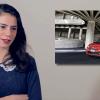 """FIAT 500'ün İtalyan Stili """"Nedir?"""" Kanalında!"""
