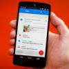 """Google Inbox'a """"Smart Reply"""" Özelliği Geliyor!"""