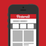 Pinterest'te Görsel Arama Devri!