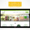 Saf Kitchen'in Yeni Web Sitesi Yayında!