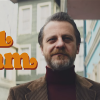Balparmak Online Reklam Filmi: Ballı Adam