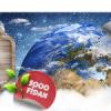 Bosch Doğanın Yeni Yılını Takipçileri İle Kutluyor!
