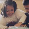 Casper'dan Çocuklara Yeni Yıl Sürprizi: Mutlu Çocuklar Ağacı