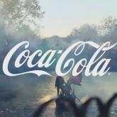 Coca-Cola'dan Futbolda #KolKola Mesajı