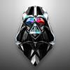 Dijital Ajanslardan Yaratıcı Star Wars Paylaşımları