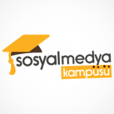 Sosyal Medya Kampüsü 4. Dönem Eğitimleri Başlıyor!