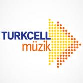 Turkcell Müzik'in Dijital Ajansı VivaKi Creative Oldu
