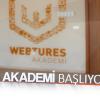 Webtures Akademi