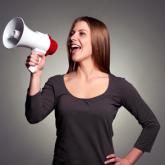 Yaratıcı Ajanslar İçin Potansiyel Müşterileri İkna Etme Önerileri
