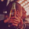 Coca-Cola'nın Yeni Marka Stratejisi: Taste The Feeling