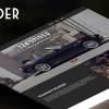 Fiat 124 Spider'ın Türkçe Web Sitesi Yayında