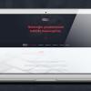 Garanti Teknoloji'nin Yeni Web Sitesi Yayında!
