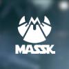MASSK Gaming Ajansı'nın Yeni Web Sitesi Yayında!