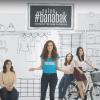 P&G'nin Youtube Kanalı Salon #BanaBak Açıldı