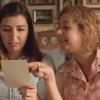 """Profilo'dan Annelere Hediye: """"Sosyal Medya Sözlüğü"""""""