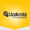 Uzakrota Travel Summit 18 Kasım'da!