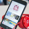 Apple Müzik Türkiye'de Kullanıma Açıldı!