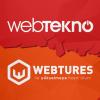 Webtekno'nun SEO Ajansı Webtures Oldu