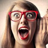 Dijital Çağda Kitleleri Etkilemek: Influencer Marketing