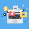 Dijital Reklam Yatırımları 2015 Yılında 1.7 Milyon TL'ye Ulaştı