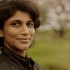 Hindistan'ı Ultramaratonla Tanıştıran Kadın: Kavitha Kanaparthi