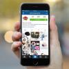 Instagram Pazarlama Trendleri 2016
